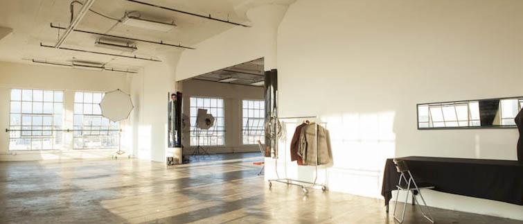 How To Pick A Retail Space To Rent For Your Pop Up Shop