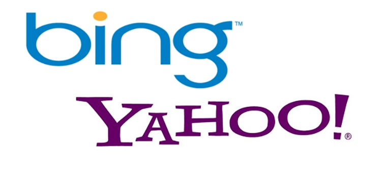 How to Start a PPC Advertising Campaign with Yahoo Bing Network
